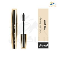 ریمل لورآل مدل VOLUME MILLION LASHES